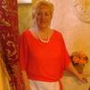 ТАТЬЯНА, 59, г.Омск