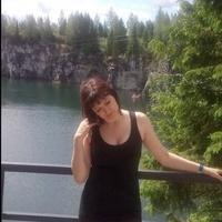Татьяна, 40 лет, Близнецы, Санкт-Петербург