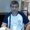 константин мещеряков, 56, г.Невельск