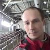 Евгений, 39, г.Чита