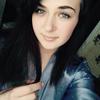 Виктория, 18, г.Винница