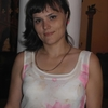 Анастасия, 30, г.Астана