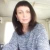 Марина, 48, г.Смоленск