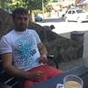Edgar, 25, Borjomi