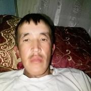олжас 32 года (Скорпион) хочет познакомиться в Рузаевке