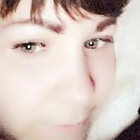 Татьяна, 32 года, Близнецы, Караганда