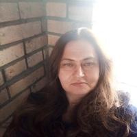 Анна, 47 лет, Рак, Краснознаменск