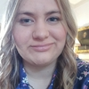 Sarah, 19, г.Нью-Йорк