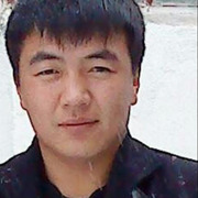 Чика 32 Бишкек