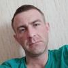 Антон, 36, г.Светлогорск
