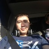Жаслан, 32, г.Астана