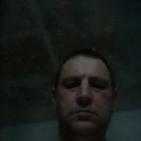 РОМЕО, 48 лет, Лев, Константиновка