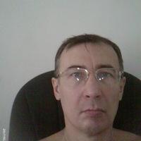 Yevgeniy, 52 года, Стрелец, Прокопьевск
