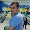 Дмитрий, 41, г.Мурманск
