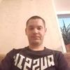 Maksim, 32, Bor