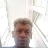Сергей, 30, г.Ухта