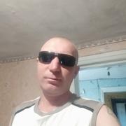 Андрей 37 Стаханов