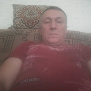 Дмитрий 53 Уфа