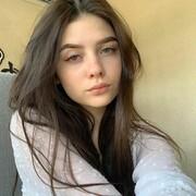 Елизавета 18 Тула