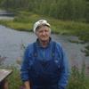 Сергей, 66, г.Санкт-Петербург