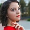 Mariya, 24, Arzamas