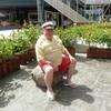 Федор, 67, г.Южно-Сахалинск