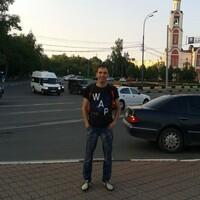 Dilshod, 33 года, Овен, Одинцово