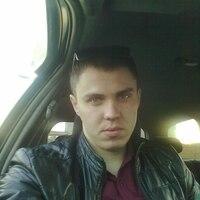 Павел, 31 год, Близнецы, Чита