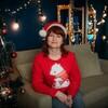Natalya, 52, Magnitogorsk