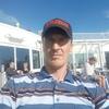IVAN, 35, г.Минск