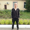 Alex, 28, г.Глобино