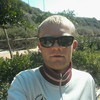 Серёга, 40, г.Adra