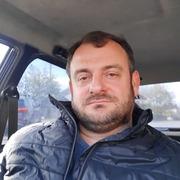 Налбо 42 Ставрополь