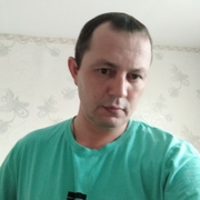 Виталий 38 Каратау