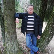 Александр 45 Минск