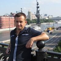 Руслан, 42 года, Дева, Астрахань