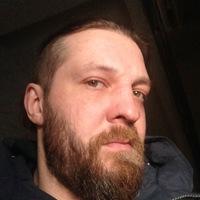 Sergey, 43 года, Овен, Санкт-Петербург
