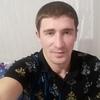 Тимур, 24, г.Краснодар