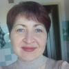 Lana, 49, Canberra