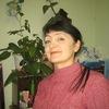 ольга, 57, г.Морозовск