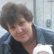 Ольга 62 Бородянка