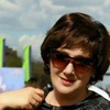Olga, 48, Abay