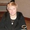 Irakel, 56, г.Санкт-Петербург