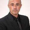 Василий, 54, г.Берегово