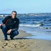 Aleksey, 36, Netishyn