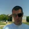 Ivan, 35, Ochakov