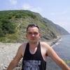 Евгений, 37, г.Ленинградская