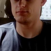 Сергей 30 Запорожье