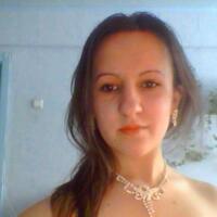 Анастасия, 27 лет, Скорпион, Витебск