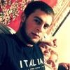 Андрей, 24, г.Гулькевичи